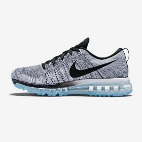 耐克/NIKE飞线气垫鞋男鞋女鞋休闲鞋跑步鞋运动鞋