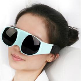 改善视力眼睛疲劳按摩眼保仪眼部护眼仪震动按摩护眼