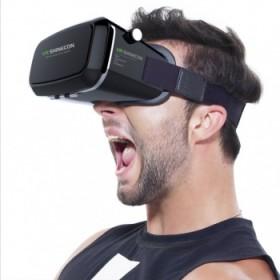 亏死了!vr成人眼镜千幻体验超强3D成人影院送片源