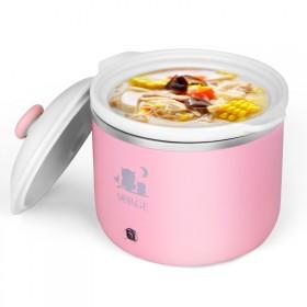 煲粥煲汤电炖锅BB煲电热锅
