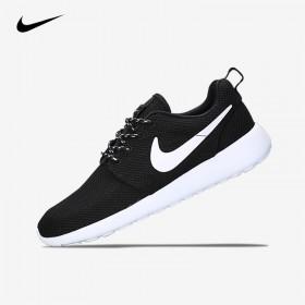 【微店】耐克伦敦小跑鞋休闲运动鞋