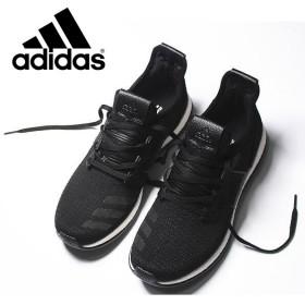 阿迪达斯影子传说 男鞋女鞋休闲鞋跑步鞋运动鞋情侣鞋