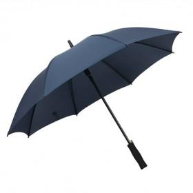 直柄雨伞长柄伞礼品晴雨伞定做