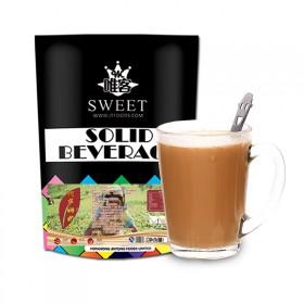 阿萨姆奶茶1000g 奶茶粉 商用奶茶 奶茶原料