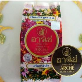 【微店】2个装泰国进口珍珠膏雅倩正庄真珠美容膏