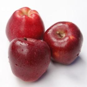 新鲜花牛苹果5斤装15颗香甜红蛇果