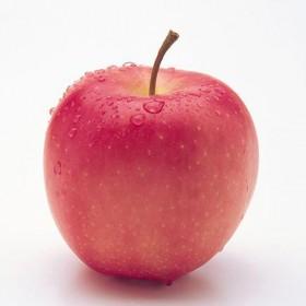 限地区 陕西苹果红富士新鲜水果10斤装