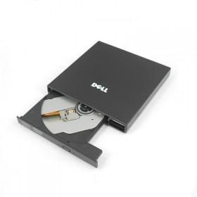 外置USB外接光驱台式机笔记本电脑通用移动光驱