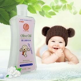 婴儿润肤甘油宝宝保湿护肤皮肤裂润肤润唇身体按摩油纯