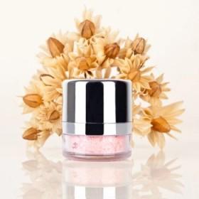 Dior/迪奥蘑菇头腮红2g 粉嫩闪亮珠光胭脂粉