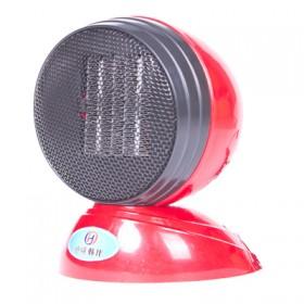 取暖器 电暖器 暖风机 迷你陶瓷发热电暖风机