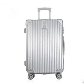 拉杆箱密码箱20寸登机箱行李箱旅行箱