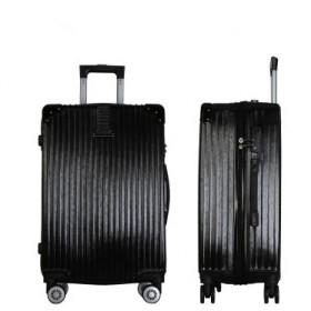 拉杆箱密码箱登机箱24寸行李箱旅行箱
