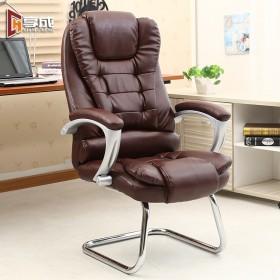 电脑椅 办公椅 职员椅子 弓形椅子