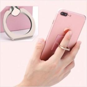 懒人手机指环扣支架