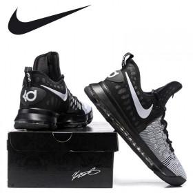 耐克正品杜兰特新款篮球鞋 可开发票