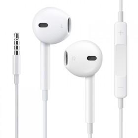 正品特价 耳机入耳式带麦重低音