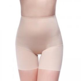 高腰无痕收腹裤 产后美体塑腰提臀瘦身收胃塑形