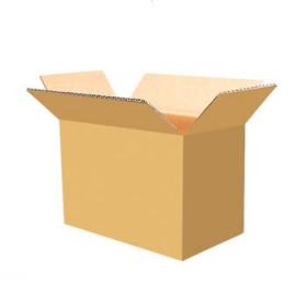 微商电商发货打包纸箱