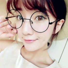 复古眼镜框 眼镜架