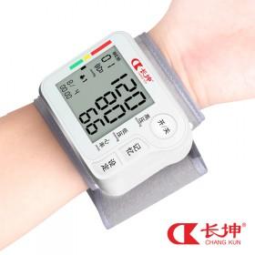 电子血压计家用高血压测量仪测血压仪器血压表量血压器