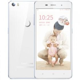 葫芦智能手机fs500超低辐射准爸准妈孕妇必备