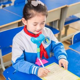 儿童纠正写字姿势坐姿矫正器