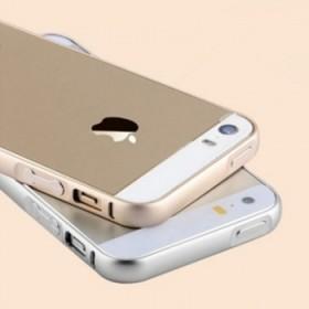 【亏本清仓】苹果iphone5/5se金属边框