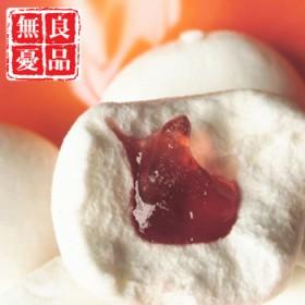 台湾进口棉花糖100g乘3袋儿童办公零食品特产小吃