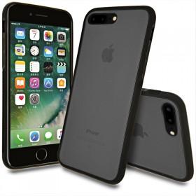 【搜索下单】iPhone7plus磨砂手机壳