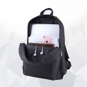美行旅双肩包男女韩版运动旅行休闲防水包背包