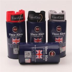英国卫裤第十代vk正品 26颗磁石内裤加强版
