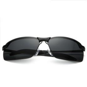 男士太阳镜 墨镜