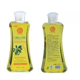 维生素E护肤甘油保湿护肤补水保湿甘油润肤露橄榄甘油