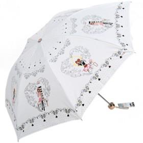 雨伞 卡通雨伞 折叠雨伞