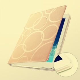 苹果iPad保护套全包边硅胶防摔MINI壳