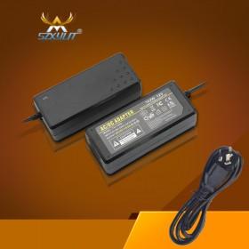 原装正品48v3A电源适配器光端机电源 POE电源
