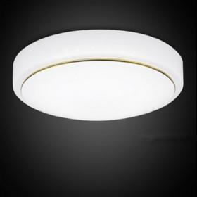 遥控大气客厅灯具现代简约卧室灯阳台餐厅