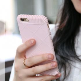 iphone6手机壳苹果6plus保护套防摔6s