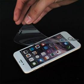 7plus苹果防爆软膜iPhone7液态纳米防爆膜