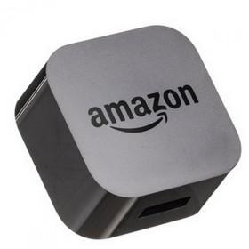 【包邮】 亚马逊kindle系列通用充电器包邮送数