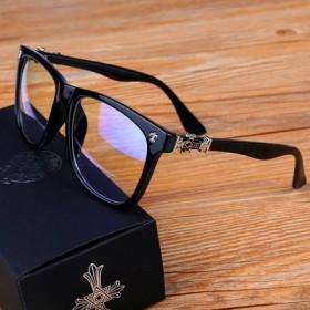 薛之谦同款防辐射眼镜 电脑护目镜