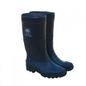男士雨靴雨鞋长筒低帮时尚劳保水鞋钓鱼春秋成人