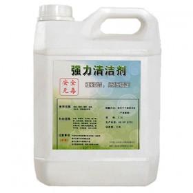 卫生间强力除垢王马桶清洁剂草酸液瓷砖清洗剂