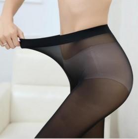高弹丝滑魔力袜15D细密防勾丝钢丝袜显瘦春夏女士超