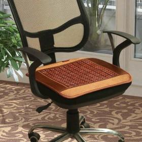 45×45cm夏季麻将沙发垫坐垫餐椅垫