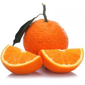 四川名果 精选5斤大果不知火青见柑橘 水果橙子