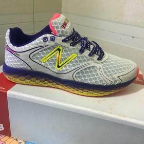 NB980情侣鞋男女鞋