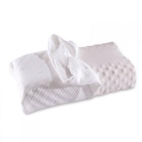 正品泰国乳胶枕冲量特价进口泰国乳胶国内专业生产