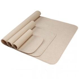 80X100大号彩棉婴儿隔尿垫月经垫老人床垫